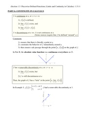 Precalc0105to0107-page11