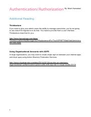 Additional-Reading.pdf