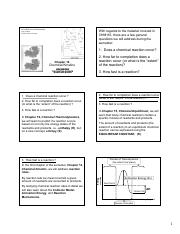 Brown LeMay Chapter 14 Chemical Kinetics BbVF Notes.pdf