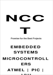 IEEE+Embedded+IEEE+Project+Titles_+2009+-+2010+NCCT+Final+Year+Projects
