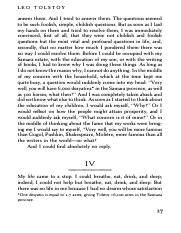 Tolstoy Meaning of Life IV-IX.pdf