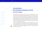 KW_Introduction_The_Ordinary_Business_of_Life_Edward