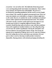 environment, business and climate change_0032.docx