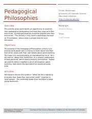 Activity4-Pedagogical_Philosophies.docx
