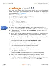 EX2013-ChallengeYourself-6-4-instructions.pdf
