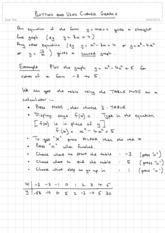 Curved_graphs_(including_use_to_solve_equations)-Notes.pdf