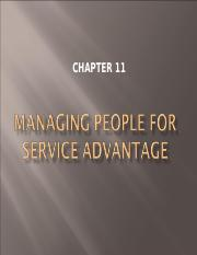 managing_people_for_service_advantage