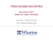 12_09_2010 Wrap_Up_MBS_Housing