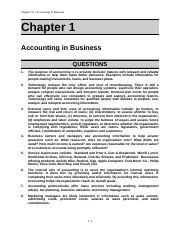 Test Bank Sample for Understanding Business Strategy Concepts and Cases 2nd Edition by Ireland