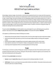 wcm620_final_project_guidelines_and_rubric.pdf