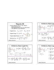 lec22_022807_-_Magnetics_III_with_answers