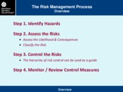 risk_management_process
