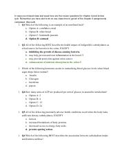 BIO 151 Ch4 Post Lecture Notes.pdf