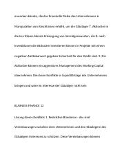 french CHAPTER 1.en.fr_00024.docx