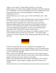 Germany_country_profile_project_._