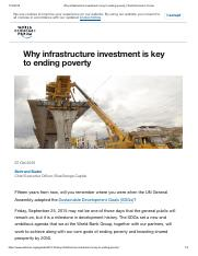 Why infrastructure investment is key to ending poverty _ World Economic Forum.pdf