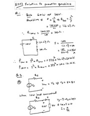 EE1002_Extra_Practice_Question_Solution_dtd_23rd_Sep