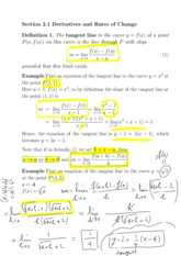 Math1500_Sec2.1annotated.pdf