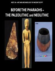 NEST304-15_Lecture5_Paleolithic_Neolithic
