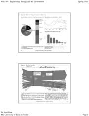 2014-01-23-Energy Intro-renewables-potatoes-handout