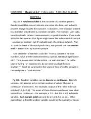 Ch6and7NotesF2014(2).docx