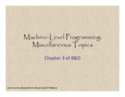 cs33-machine_programming_misc