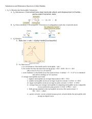 Substitution and Elimination Reaction of Alkyl Halides.docx