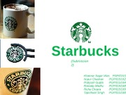 Starbucks_Group8_SectionC_Submission2