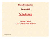 HC-Lecture40-Scheduling