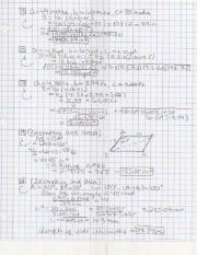 Trigonometry Chapter 7 Lesson 4