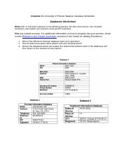 complete_the_university_of_phoenix_material_database_worksheet.docx