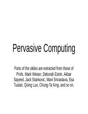PervasiveComputing (1).ppt