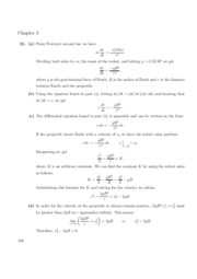 140_pdfsam_math 54 differential equation solutions odd