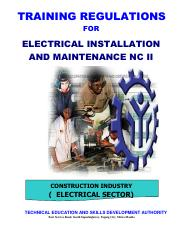TR-Elec-Inst-and-Maint-NC-II-retitled-amended.pdf