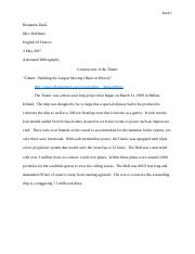 construction - annotated bib.docx