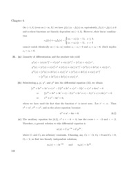 352_pdfsam_math 54 differential equation solutions odd