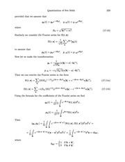 INTRODUCTION TO PHYSICS 3-page52