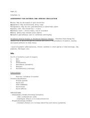 AH1 Exam Blueprint - Google Docs.pdf