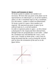 Chapter_10-_Vector_and_Geometry_Space