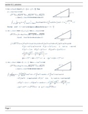 2B_section8_3solutions
