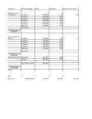 Excel-Studio-Project (1)