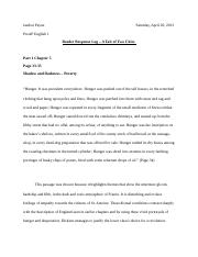 TOTC Reader Response Chapter 5.docx