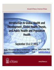 1.Global_Health_and_Development.pptx