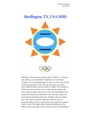 English II_ Winter Olympics 2018-2.pdf