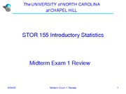 exam1-review-09