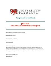 Sample_Assessment_task_3_-Marine_propulsion_project.docx