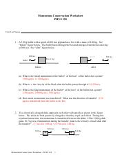 Printables Free Body Diagram Worksheet 5 non answers fbd 350 pdf free body diagrams and n2l worksheet most popular documents for physics 350