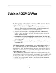 Guide_to_ACF_PACF_plots
