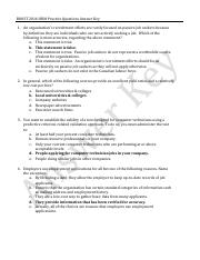 BOOST+2016+HRM+Practice+Questions+Answer+Key.pdf
