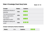 MGT-312 Week_4_Knowledge_Check_Study_Guide (1)
